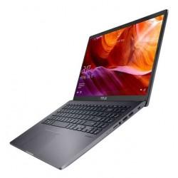 Asus M509DA-EJ943T Ryzen 7 3700U / 16GB / SSD 512 GB / intagrated GPU -