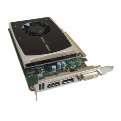 Nvidia GeForce Quadro 2000 -  Official distributor b2b Armenius Store