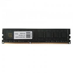 TA RAM 8 GB DDR3 1600 Mhz UDIMM 1.5V -  Official distributor b2b Armenius Store