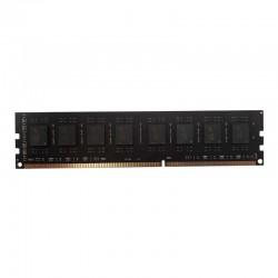 TA RAM 8 GB DDR3 1600 Mhz UDIMM 1.35V -  Official distributor b2b Armenius Store