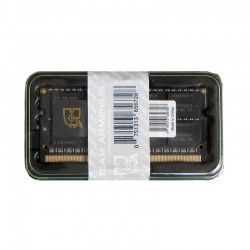TA 8 GB DDR3L 1600 Mhz SO DIMM 1.35V RAM -  Official distributor b2b Armenius
