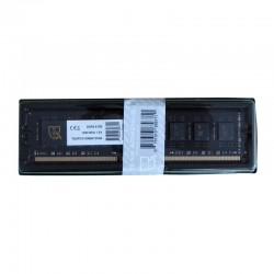 TA 8 GB DDR3 1600 Mhz UDIMM RAM -  Official distributor b2b Armenius Store