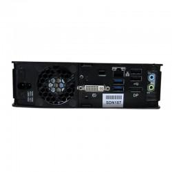 FUJITSU Q920 miniPC / intel i5 45xxT RAM 8GB SSD 128GB -  Official distributor
