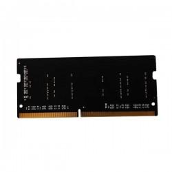 Kingfast 8GB DDR4 3200 MHZ 1.2V SODIMM RAM -  Official distributor b2b Armenius
