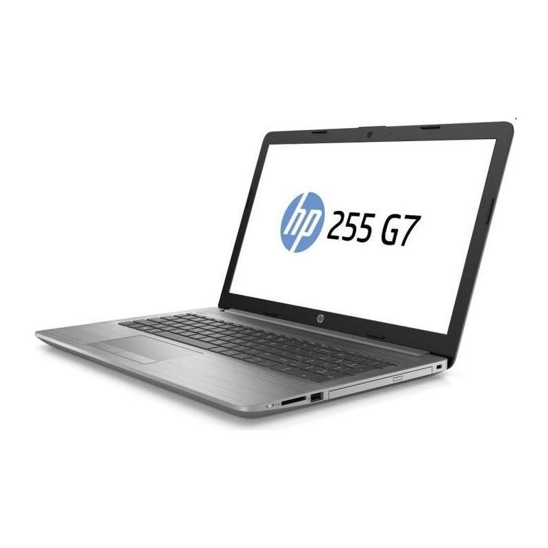 HP 255 G7 Ryzen 5 3500U RAM 8GB SSD M.2 512 GB | 175Q4EA -  Official