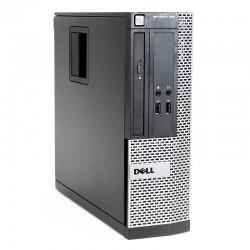 Dell Optiplex 390 SFF intel i5 2400 RAM 8GB SSD 128GB HDD 250 GB -  Official