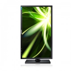 Samsung 24 inch S24C450BW WLED Monitor -  Official distributor b2b Armenius