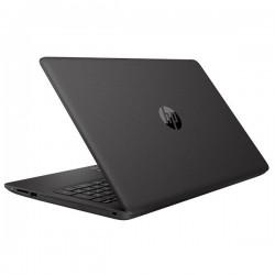 HP 255 G7 AMD Athlon 3150U / 8GB / SSD 256GB | 150A4EA -  Official distributor