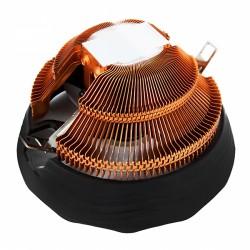 Xigmatek Apache Plus CPU Cooler -  Official distributor b2b Armenius Store