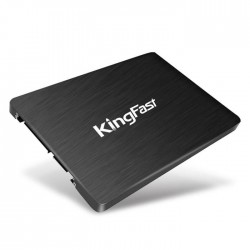 SSD Kingfast 512 GB / 2.5 inch SATA 3 -  Official distributor b2b Armenius Store