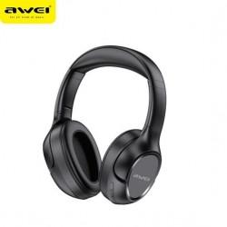 Bluetooth Headphone Awei A770BL -  Official distributor b2b Armenius Store