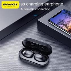 Bluetooth TWS Headphone Awei T16 -  Official distributor b2b Armenius Store