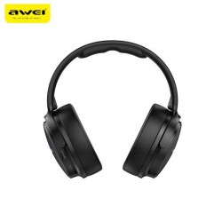 Bluetooth Headphone Awei A780BL -  Official distributor b2b Armenius Store