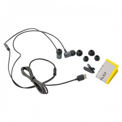 Headphone Awei TC-2 USB Type C connection -  Official distributor b2b Armenius