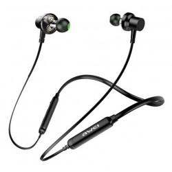 Bluetooth Headphone Awei G20BL -  Official distributor b2b Armenius Store