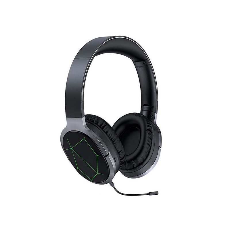 Bluetooth Gaming Headset Awei A799BL -  Official distributor b2b Armenius Store