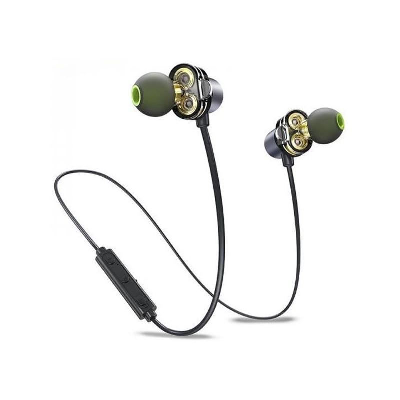 Bluetooth Headphone Awei X680BL -  Official distributor b2b Armenius Store