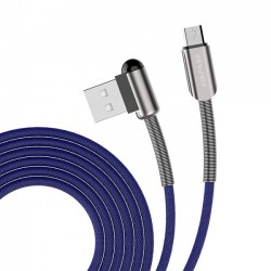 USB Cable Awei CL 24 2.4A -  Official distributor b2b Armenius Store