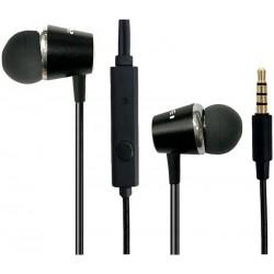 Headphone Awei PC-2 USB 3.5 mm connection -  Official distributor b2b Armenius