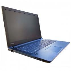 """Toshiba B65 15,6 """" i7-5500U 8GB 256GB SSD -  Official distributor b2b Armenius"""