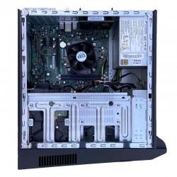 Lenovo M73 Tower / Intel i5 4460 4 GB HDD 500 GB -  Official distributor b2b