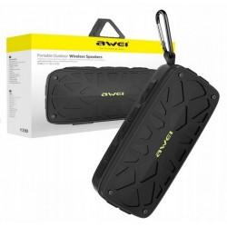 Bluetooth Speakers Awei Y330 -  Official distributor b2b Armenius Store