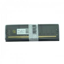 RAM TA 16 GB DDR4 3200 Mhz DIMM 1.2V -  Official distributor b2b Armenius Store