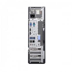 Lenovo M93p SFF / Intel i5 4xxx RAM 4GB HDD 500GB -  Official distributor b2b