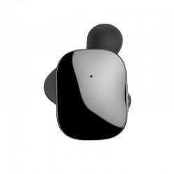 Baseus Encok W02 Earbuds Black -  Official distributor b2b Armenius Store