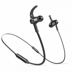 Baseus Encok S06 wireless Earphone -  Official distributor b2b Armenius Store