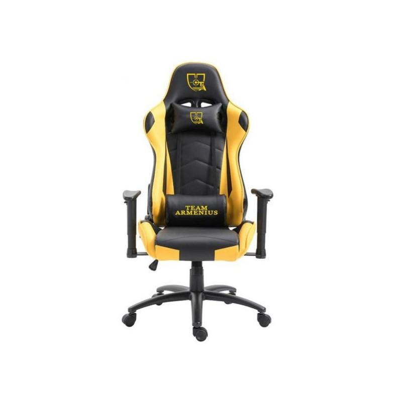 Gaming Chair Team Armenius / TA-GC001 -  Official distributor b2b Armenius Store