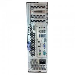 Lenovo M82 SFF / i3 3220 / 4 GB / HDD 250 GB -  Official distributor b2b