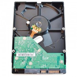 HDD WD Blue 500 GB / 3.5 inch / WD5000AAKX -  Official distributor b2b Armenius