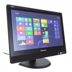 All in One Lenovo M93Z 23 inch / i5-4690T / 4GB / 500 GB HDD -  Official