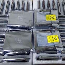 SSD TA 128 GB / 2.5 inch SATA 3 -  Official distributor b2b Armenius Store