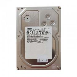 SAS HDD HGST 3 TB / 3.5...